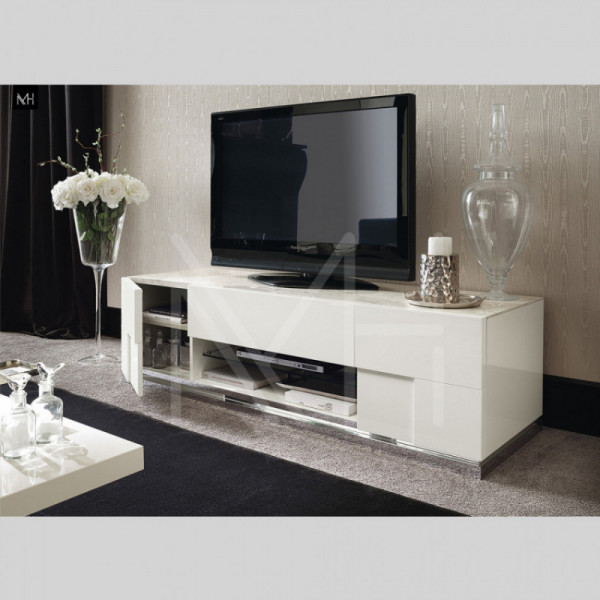 CANOVA TV BASE