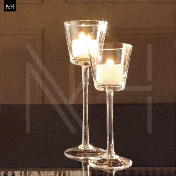 AD 918 CANDLE HOLDER