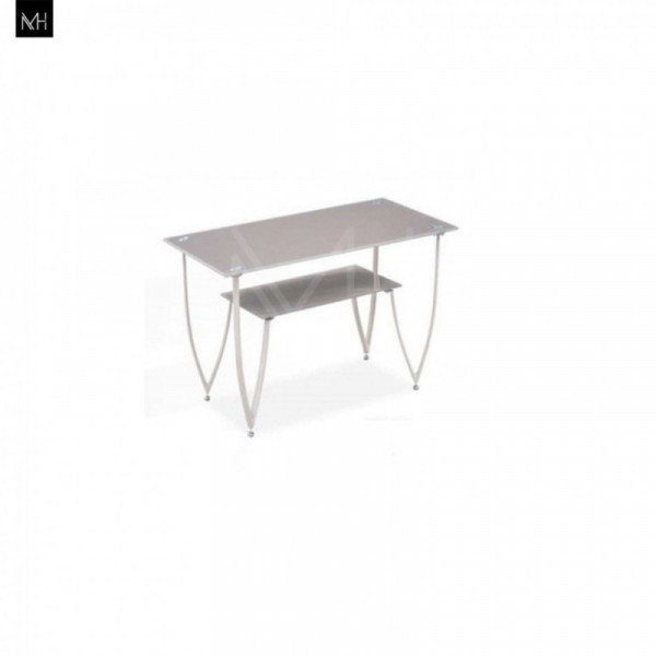 T601CT COFFEE TABLE