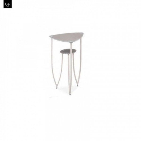 T601A END TABLE