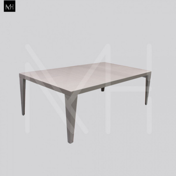 MONT BLANC TABLE