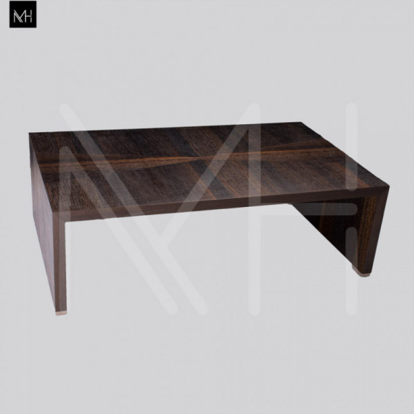 ACCADEMIA TABLE
