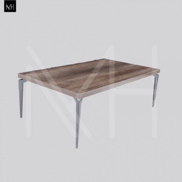 MATERA TABLE