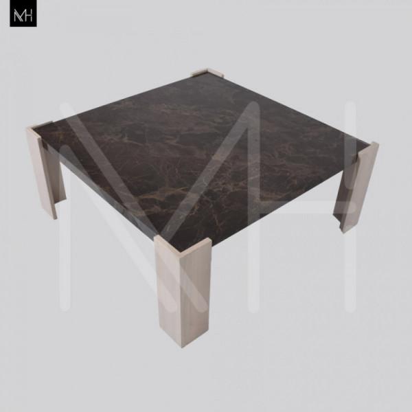 TEODORA TABLE