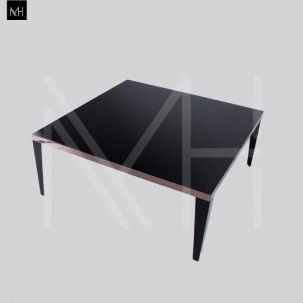 MONT NOIR TABLE