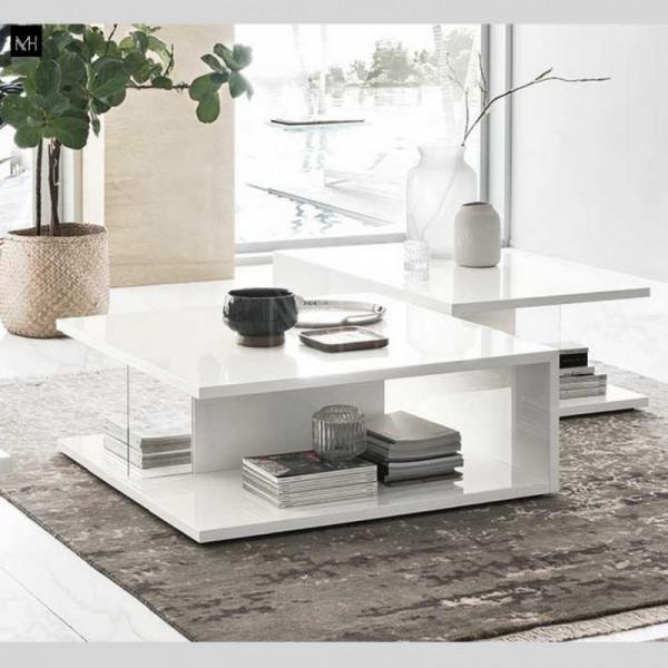 ARTEMIDE OCC.TABLE